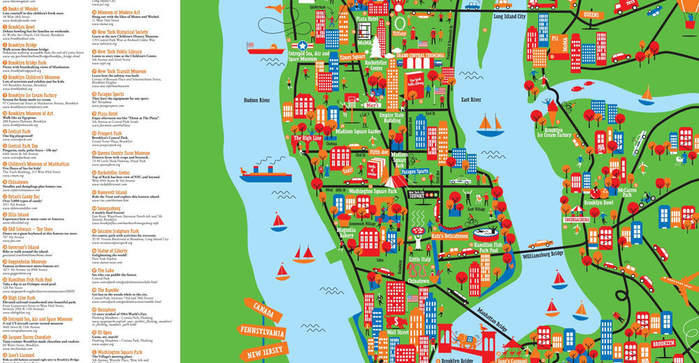 tourist nyc map with Pro on New York Ville Touristique further Road To Hana Map Road To Map Adventure Tours Gulch Road To Hana Map Best Stops together with Map Arezzo 52100 Arezzo Italy besides Area Code Latin America Map Mountain Ranges 58 With And Of Mexico Within further Map Maratea 85046 Potenza Italy.