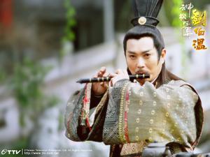 :+杨怀民