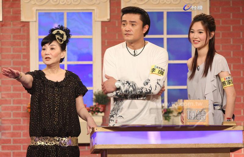 小燕姐拼十万逼李王罗戒菸,还说:我对飞机头没有信心!